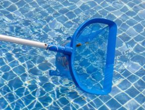 plano texas pool service