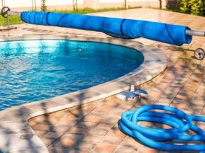pool cleaning service near me