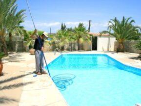 pool remodeling plano