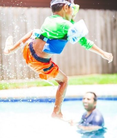 pool resurfacing company in plano TX