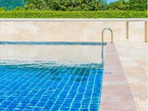 fix my pool in Plano TX
