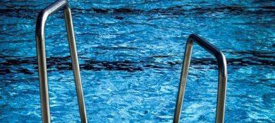 swimming pool leak detection