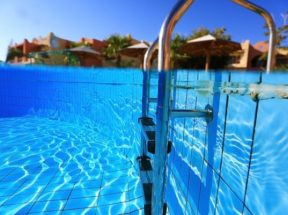 plano pool remodeler