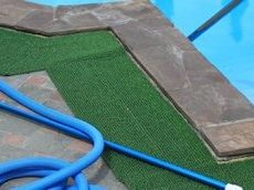 pool cleaning service in plano